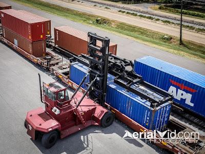ouachita-terminal-west-monroe-louisiana-aerialvid-082515-2