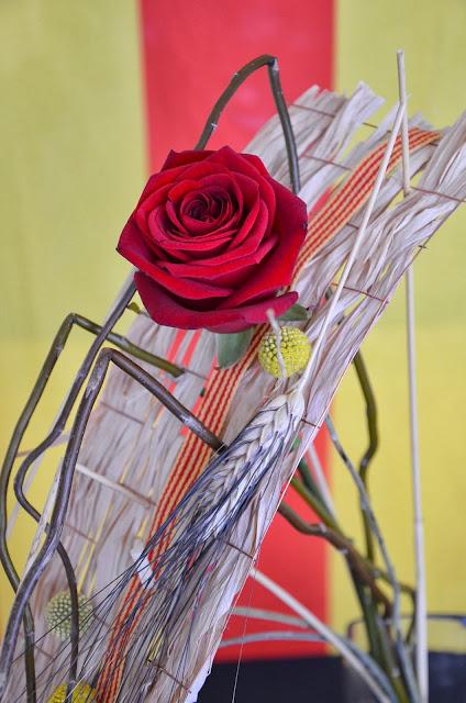 Taller de Sant Jordi 24 de març de 2014 - DSC_0305.JPG