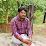 govindasamy r's profile photo