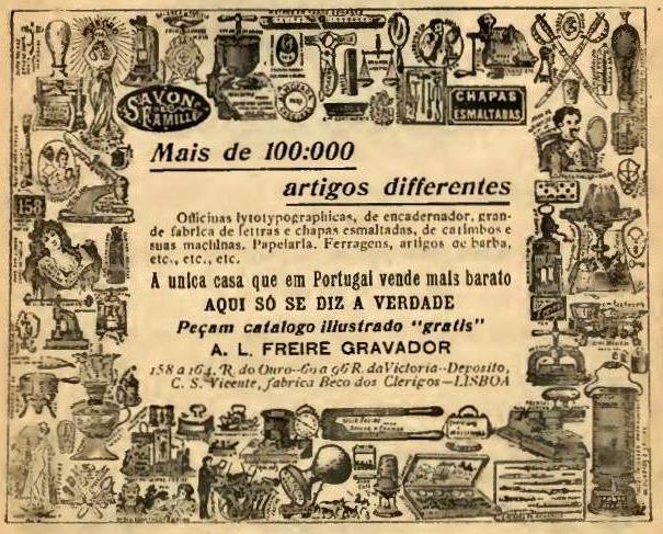 [1911-Freire-Gravador9]
