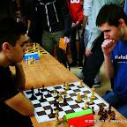szachy_2015_13.jpg