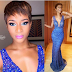 I Plan to Build Orphanage for Kids…Actress, Adesua Etomi