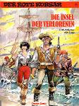 Der Rote Korsar 19 - Die Insel der Verlorenen.jpg