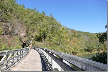 Fayetteville_va_New_river_Gorge_Greenbrier_river_trl