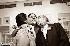 Foto 2808pb. Marcadores: 23/04/2011, Casamento Beatriz e Leonardo, Rio de Janeiro