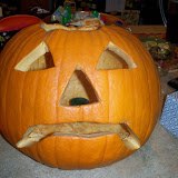 Halloween 2015 - 100_0874.JPG