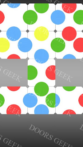 Cheats, Solution, Walkthrough for TileMap level 33