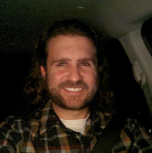 Jason Lawrence Address Phone Number Public Records