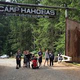 Camp Hahobas - July 2015 - IMG_3486.JPG