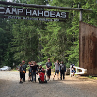 Camp Hahobas - July 2015 - IMG_3486.JPG