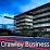 Crawley Business Finance's profile photo