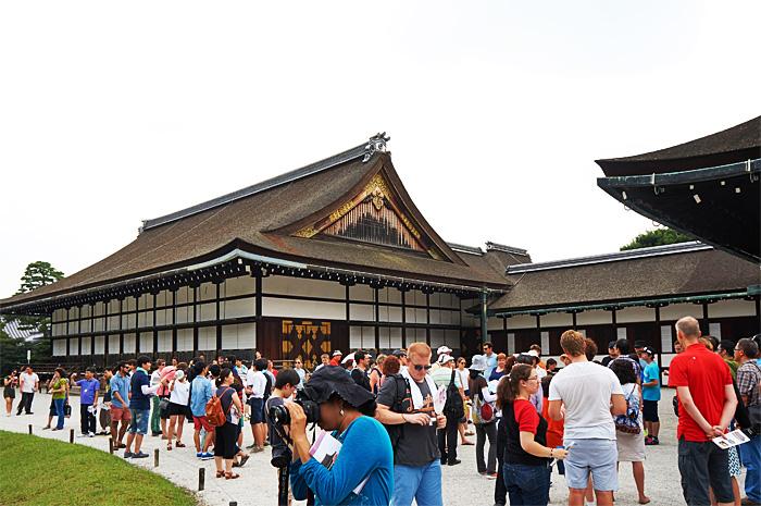 KyotoImperial14.jpg
