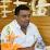 Balasubramanian Sankar's profile photo
