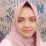 Husna Razaq's profile photo