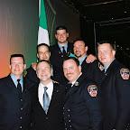 2002 St Patricks Day 014.JPG