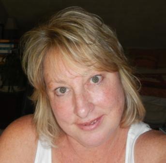 Linda Tesini Photo 3