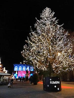 Natale Riminese di PhotoLoris