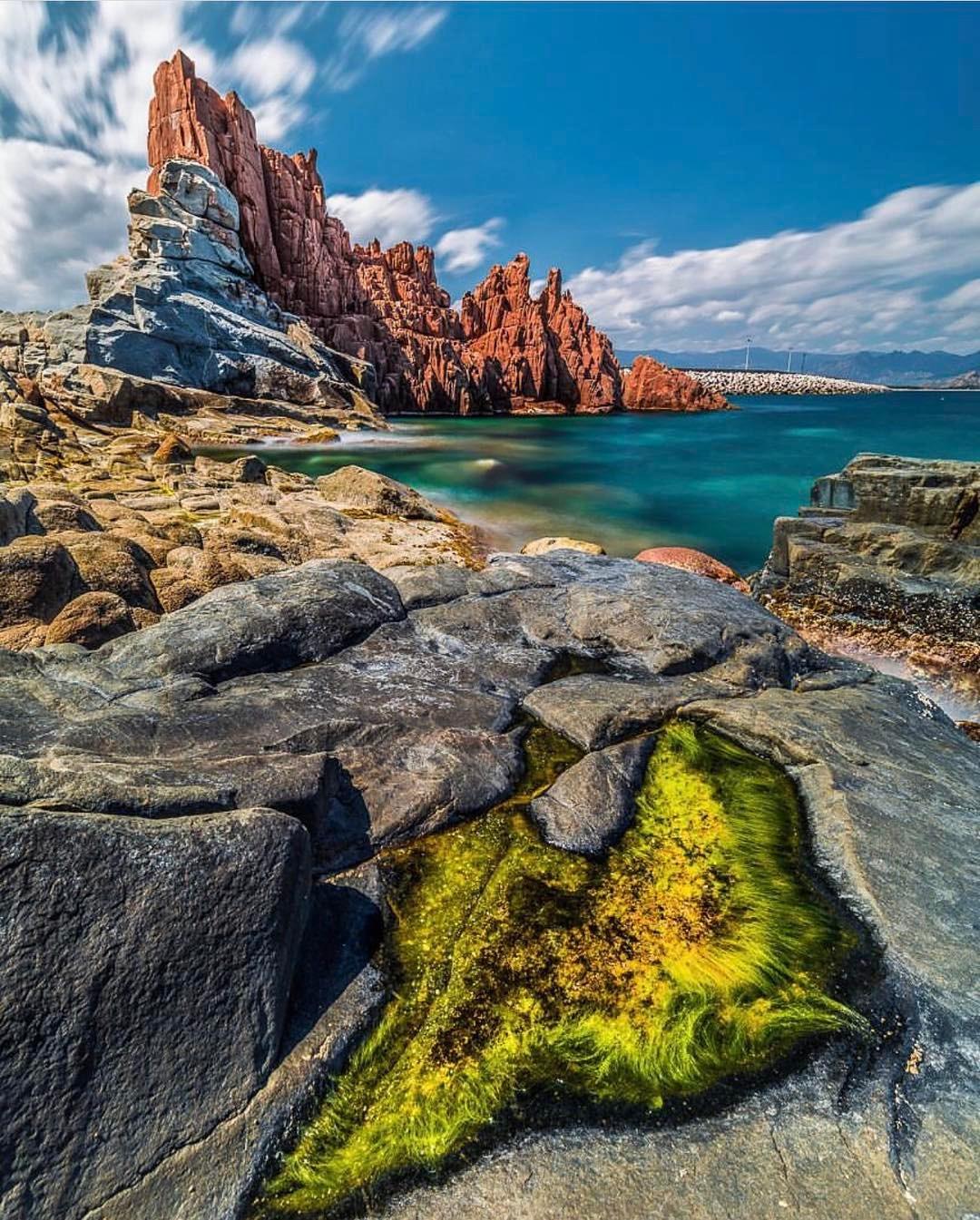 paisajes-naturales10