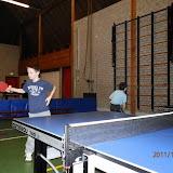 2011 Clubkampioenschappen Junioren - PC100406.JPG