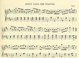 jeny-dang-the-weaver.png