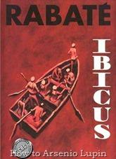 Ibicus 03_Rabate_Esp.pdf-000