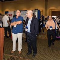 2015 LAAIA Convention-9380