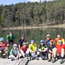 Hofer Alpl Tour 14.04.17-9118.jpg