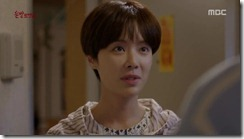 Lucky.Romance.E02.mkv_20160527_175138.749_thumb