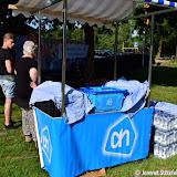 Avondvierdaagse donderdag Winschoten 2016