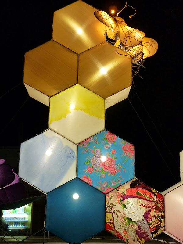 Taiwan .Taipei Lantern Festival - P1150866.JPG