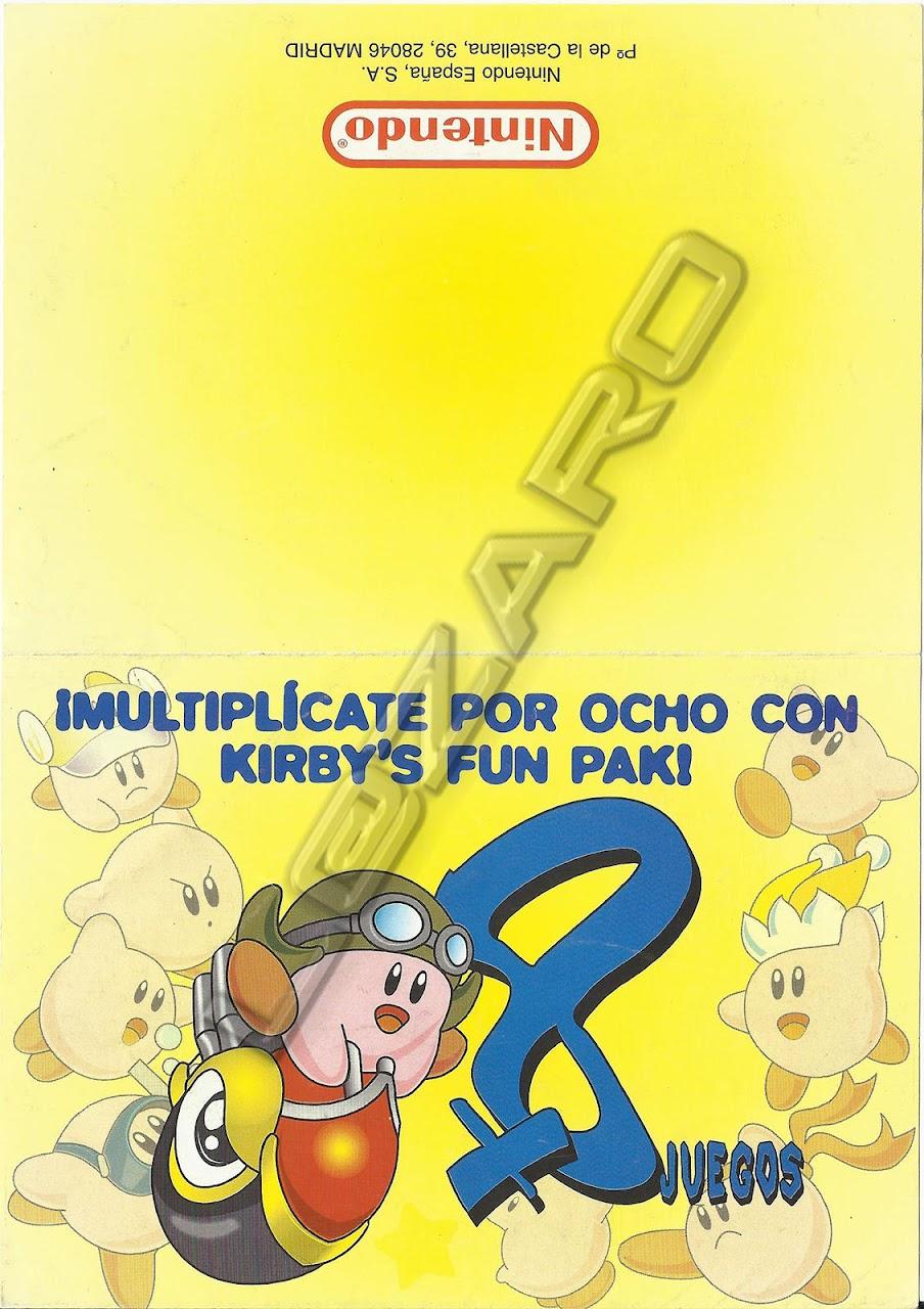 Kirby%252527s%252520Fun%252520Pack-1.jpg