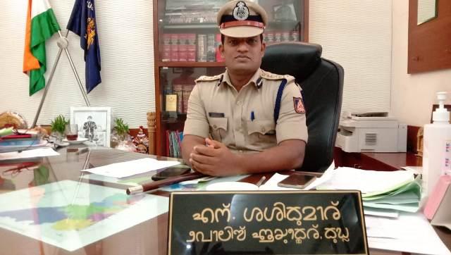 Mangaluru- Explosive seized-one arrest | ಮಂಗಳೂರಿನಲ್ಲಿ 1,725 ಕೆ.ಜಿ. ಅಪಾಯಕಾರಿ ಸ್ಫೋಟಕ- ಆರೋಪಿಯ ಬಂಧನ