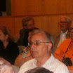 lagoa 8mai2008 (2).jpg