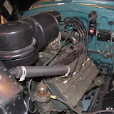 1941 Cadillac - %2521Bl3tczQ%25212k%257E%2524%2528KGrHqIOKjQEtksub%252CThBLd%252CjfkLr%2521%257E%257E_3.jpg