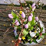 bloemstuk pasen 1-2.jpg