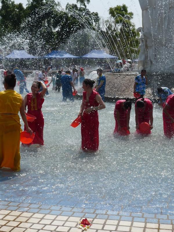 Chine.Yunnan.Damenlong -Galanba-descente Mekong - Picture%2B1455.jpg