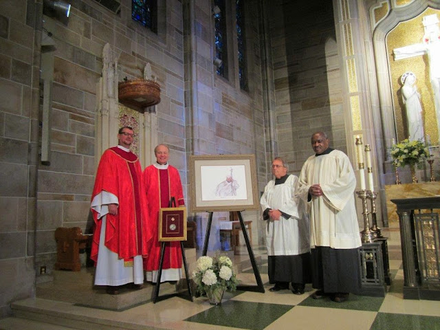 Divine Mercy Apostolate -first meeting and mass at the Cathedral the Christ the King, Atlanta. - Mass%2BCh.K.%2BCathedral001%2B%25289%2529.jpg