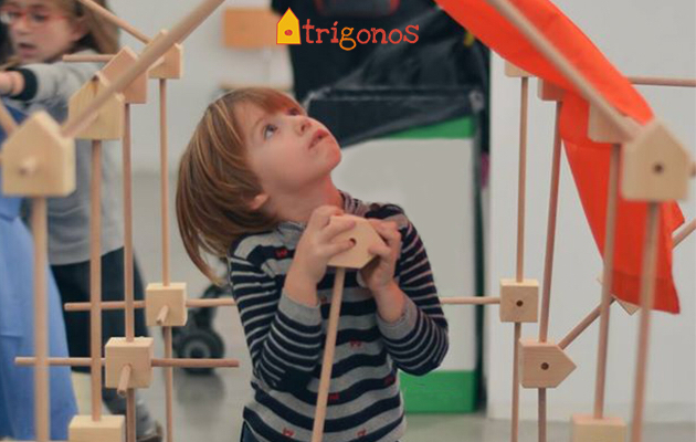 beneficios-juguetes-juegos-madera-para-los-nños