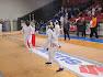 III Puchar Polski Juniorów szpk Rybnik 2013 (2).JPG