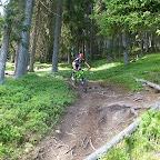 3Länder Enduro jagdhof.bike (13).JPG