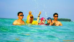 ngebolang-pulau-harapan-2-3-nov-2013-pen-22