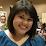 Gabriela Tangassi's profile photo