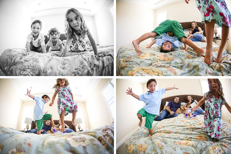 orange county family lifestyle photographer-4