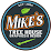 Mike Walker's profile photo