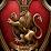 JL Melusine's profile photo