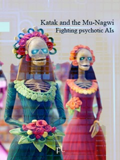 Katak and the Mu-Nagwi Cover