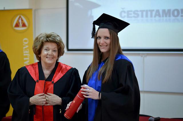Dodela diploma, 25.12.2014. - DSC_2777.JPG