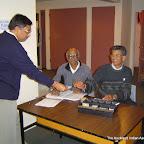 Oct 2006 # (5).JPG