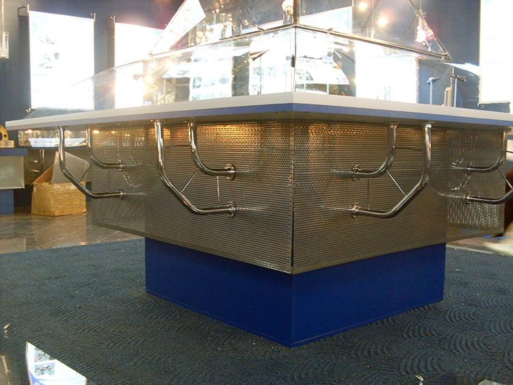 museum_niifi (13).jpg