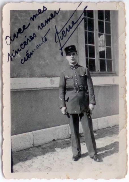 504e RCC de Valence période 1938-1940 Aspirant_504RCCA